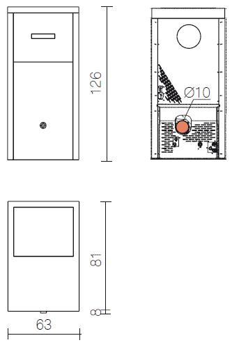 edilkamin pelletkessel atlanta 33 kw 2400 euro bafa reifenberg shop heizungsbau siegen nrw. Black Bedroom Furniture Sets. Home Design Ideas