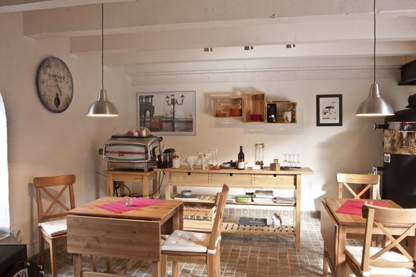 unsere ofen und kaminausstellung in der freusburger m hle reifenberg shop heizungsbau. Black Bedroom Furniture Sets. Home Design Ideas