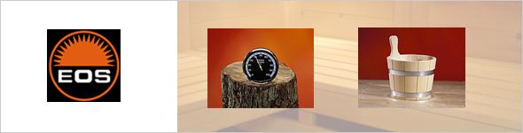 sauna zubeh r reifenberg shop heizungsbau siegen nrw. Black Bedroom Furniture Sets. Home Design Ideas