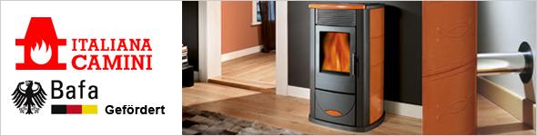 wasserf hrende pellet fen reifenberg shop heizungsbau siegen nrw. Black Bedroom Furniture Sets. Home Design Ideas